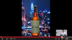 If you've ever wanted to photograph a bottle (beer, wine, soda, ever water) and make it look like they do in the magazines or advertisements you'll want to watch this! In this video tutorial Lee Morris from Fstoppers shows how to light a beer bottle, step by step, one light at a time. See what …