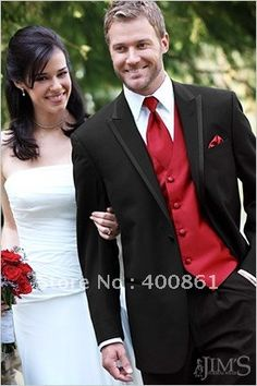 For your date and friends: For $40.00 off your Mens Wearhouse tuxedo rental use *** Promo code 4428508 Tell them Prom rep' Jordan sent you. Code expires: June 30, 2013. $20 reserves your tux and includes a professional fitting by a store associate. *hurry in to reserve your tux.