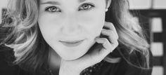 Hannah Wattnem Photography