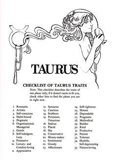 Chiron In Taurus. Checklist Of Traits. Astrology Taurus, Zodiac Signs Taurus, Taurus And Gemini, My Zodiac Sign, Taurus Art, Taurus Men Love, Taurus And Sagittarius Compatibility, Taurus Love Match, Taurus And Cancer