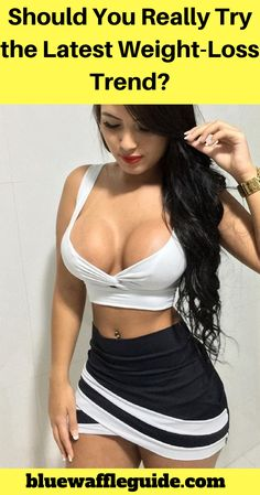 It's free dating site no credit card needed, Just signup and fuck local girls. Register(FREE) Looking for Sex tonight in your area Visit to Register Sexy Outfits, Sexy Dresses, Sexy Women, Gorgeous Women, Asian Beauty, Dame, Asian Girl, Female, Feminine Fashion