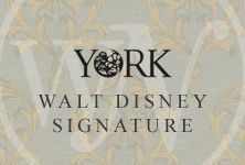 Walt Disney Signature Walt Disney Signature, Disney Signatures, Artwork, Work Of Art, Auguste Rodin Artwork, Artworks, Illustrators