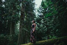 vancouver-seattle-portland-lifestyle-portrait-photography-1-1024x682 Lexi Mire Forest Portraits