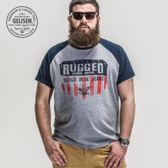 8d21161671a Aliexpress.com   Buy Gelisen Large Yard Brand Men s T shirt With Fertilizer  Xl Male High end Self Comfortable Short Fat Mosaic T from Reliable brand  code ...