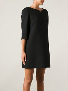 The Easily Wearable LBD