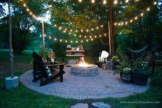 Backyard_BrooklynLimestone (26 of 27)160723 | MrsLimestone | Flickr