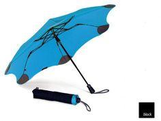Blunt XS Metro Umbrella - Compact Umbrella