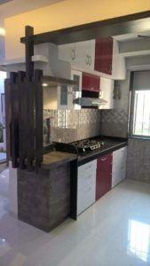 new latest kitchen design collection .new modern kitchen design.