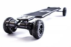 Evolve GT Carbon series « Good Design