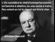 What do people think of Winston Churchill? See opinions and rankings about Winston Churchill across various lists and topics. Winston Churchill, Churchill Quotes, Citations Churchill, Famous Freemasons, Great Britain, Famous People, Popular People, Quotations, Socialism