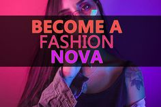 Become A Nova So you want to become a fashion nova? (nova = a star showing a sudden large increase in brightness)Well you have come to the right page! We have a whole page dedicated to women's fashion to help you achieve your fashion nova status. Fashion Nova Curve, Fashion Nova Tops, Chanel Tweed Jacket, Boss Shop, Online Fashion Magazines, Latest Gossip, Star Show, Fashion Magazine Cover, Family Album