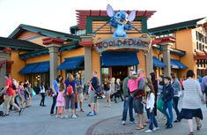 Tips Parques Disney: Sencillos tips para ahorrar mucho en Orlando