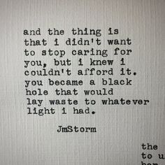 JmStorm (@storm_jon) | Twitter