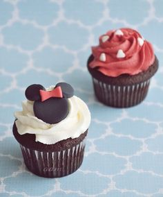1000 Images About Minnie Birthday On Pinterest Minnie