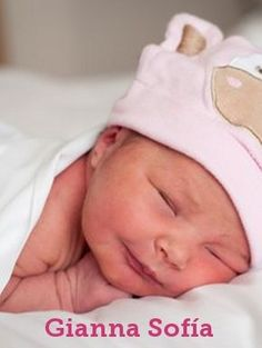 Baby Girl Names Unique, Realistic Baby Dolls, Baby Center, Baby Hacks, S Girls, Cute Photos, Gender Reveal, New Baby Products, Pregnancy