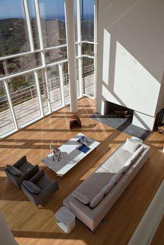 Gallery of Bodrum Houses / Richard Meier - 6