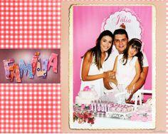 Bookdefamiliaegestante/Lenalima fotografa de familias,gestantes,bebes,newborn,animais,casamentos e aniversarios em Belo Horizonte WWW.LENALIMA.FOT.BR