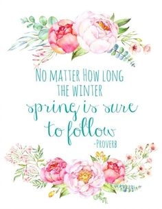 Free Printable Spring Peony Art & Easter Art If you want to add a little spring to your decor and love peonies as much as I do then you will love these free printable spring peony art in four quotes. Cake Inspiration, Garden Inspiration, Sunday Inspiration, Easter Art, Easter Ideas, Scripture Art, Bible Verse Decor, Scripture Pictures, Bible Verses Quotes