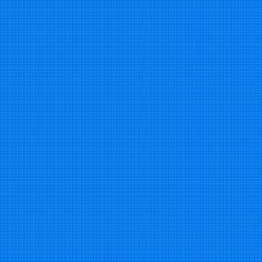 Blue reflectors and sparkles seamless looping free animated free seamless blueprint pattern malvernweather Choice Image