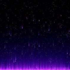 Produced by LEMAT WORKS ✨Future Meteor1 2 / Stars Gold Purple Blue / Twinkle Night10 3 2 / instagram ✨