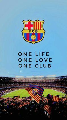 Sports – Mira A Eisenhower Barcelona Fc Logo, Barcelona Futbol Club, Barcelona Football, Camp Nou, Fc Bacelona, Messi Soccer, Nike Soccer, Soccer Cleats, Flag Football