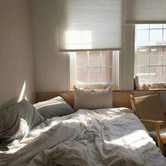 #UOHome Bedroom Inspo