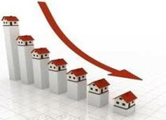 Property prices may have hit a snag but market yet to become bearish