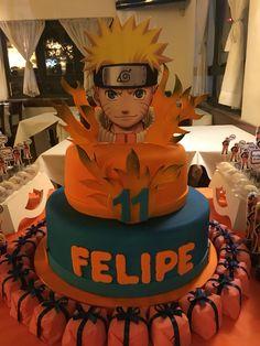 Bolo Naruto