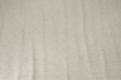 """Faux Suede Crafting Fabric - Gray - 1/2 Yard 62""""+ Pre-Packaged 1/2 yard for $3.50  This is a casual but elegant gray faux suede fabric that coordinates with our faux suede headbands. Craft and create embellishments like flowers or appliques from this 1/2 yard of 62""""+ width pre-packaged fabric."""
