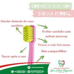 Post Pro, Dental Humor, Social Media, Smile, Green, Instagram, Orthodontics Marketing, Oral Health, Brazilian Blowout