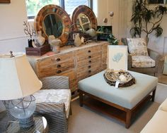 DECOR FOR EVERY SPACE!  Have a #beach or #lakehouse? Our large selection of #casual and #durable #furnishings will hold up to even the toughest little #beachgoers! From #contemporary to #rustic, our experienced staff can help you make your #vacationhouse as beautiful as your #home. #InteriorDesign #LuxuryHomes #LuxuryLiving #HomeDesign #HomeDecor #HomeAccessories   For more information visit www.WHLiving.com