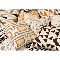 Hacienda Paint-a-Pillow Kit. Buy it here for only $44.95 > http://paintapillow.com/index.php/hacienda-paint-a-pillow-kit.html?utm_source=JCG&utm_medium=Pinterest&utm_campaign=%20Hacienda%20Paint-a-Pillow%20Kit%20  #custom #pillow #kits