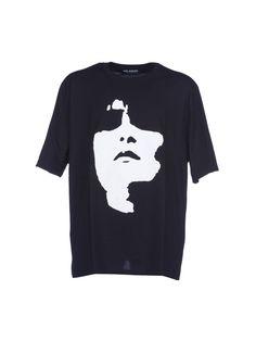 NEIL BARRETT Neil Barrett Print T-shirt. #neilbarrett #cloth #https: