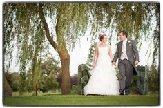 Bryony & Daniel – 1st September 2012 – Wedding – Dunston Hall, Norwich, Norfolk » Blog | Norfolk Wedding Photographer