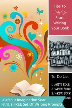 How to publish a book ?? TXT and Lots of pictures.... need links and advice :)?