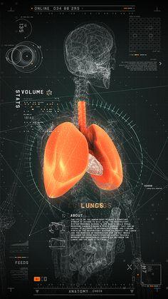 Outer Space Wallpaper, Graphic Wallpaper, Medical Posters, Medical Art, Medical Wallpaper, Human Anatomy Art, Iphone Homescreen Wallpaper, Plakat Design, Technology Wallpaper