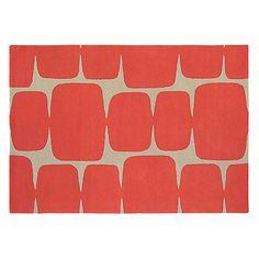 Buy Scion Lohko Rug Online at johnlewis.com