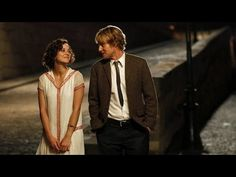 The Best Rom-Coms on Netflix for Valentine's Day - PureWow Audrey Tautou, Audrey Hepburn, Best Rom Coms, The Gentlemans Journal, Sing Street, 13 Going On 30, Travel Movies, Get In The Mood, Dan Stevens
