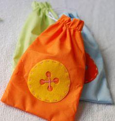 http://caprichosemimostassia.blogspot.com.br/2013/08/festa-lalaloopsy-2.html