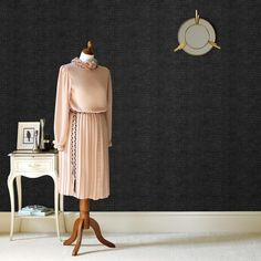 Designer Wallpaper, Wall Art  Paint   Graham  Brown