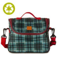 Diaper Bag, Creations, Bags, Fashion, Handbags, Moda, Fashion Styles, Diaper Bags, Taschen