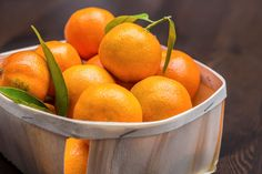 Fruits and vegetables that don't require peeling Fruit And Veg, Fruits And Vegetables, Cooking Recipes, Nutrition, Orange, Healthy, Food, Fruits And Veggies, Cooker Recipes