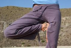 Yoga After Knee Replacement