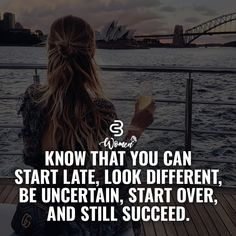 #Inspirational #inspiredaily #inspired #hardworkpaysoff #hardwork #motivation #determination #businessman #businesswoman #business #entrepreneur #entrepreneurlife #entrepreneurlifestyle #businessquotes #success #successquotes #quoteoftheday #quotes #Startuplife #millionairelifestyle #millionaire #money #billionare #hustle #hustlehard #Inspiration #Inspirationalquotes #CorporateBytes #CorporateBytesWomen