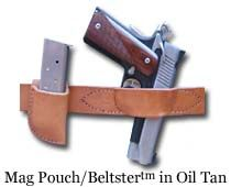 http://banderagunleather.com/mm5/merchant.mvc?Screen=PROD&Store_Code=BGL&Product_Code=Beltster