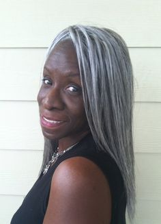 Crochet Braids Grey Hair : crochet braids www crochetbraids more crochet beautay crochet braids ...