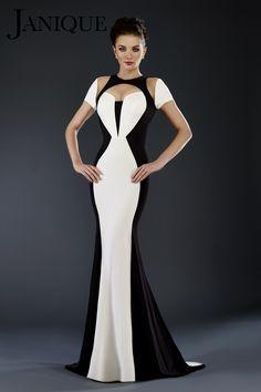 da55e221ed7 Janique by K Dresses Jacqueline Special Occasion Dresses