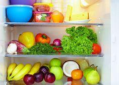 Comment éliminer la mauvaise odeur de son frigo ?