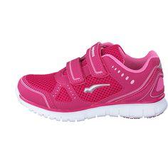 Osta Bagheera Gemini Cerise/pink   Tennarit  - Lapset ✓ Ilmaisen toimituksen ✓ Ilmaiset palautukset ✓ Nopeat kuljetukset. Hintatakuu! Cerise Pink, Sketchers, Gemini, Sneakers, Kids, Shoes, Fashion, Twins, Tennis