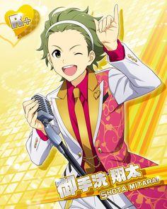 Idol, Princess Zelda, Anime, Fictional Characters, Cartoon Movies, Anime Music, Fantasy Characters, Animation, Anime Shows